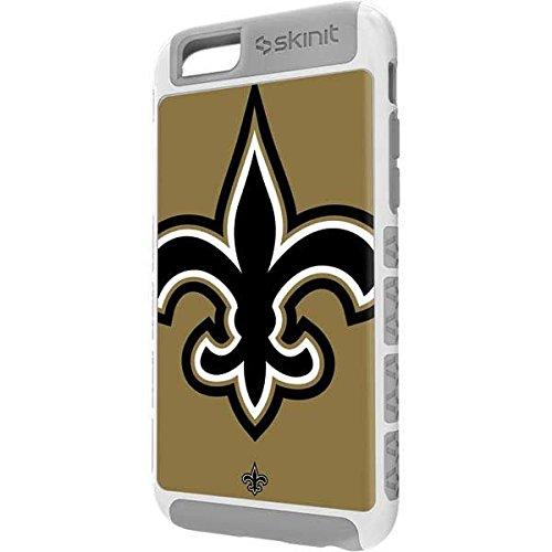 New Orleans Saints Case - 7