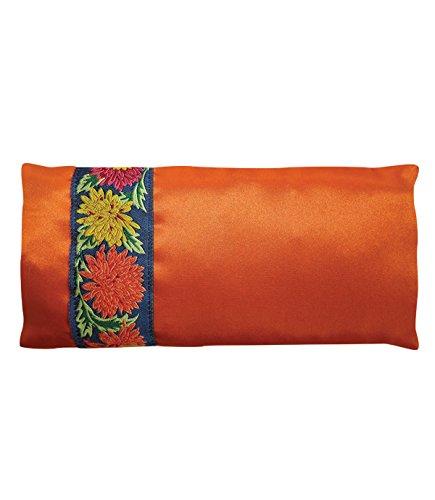 Jane-Inc-Silk-Eye-Pillow-Lavender-Filled-Dahlia