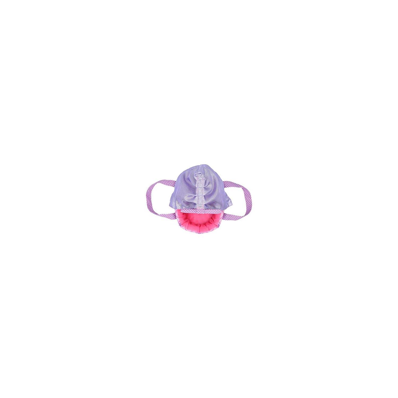 Distroller Neonate Nerlie Bassinet Pink AW18
