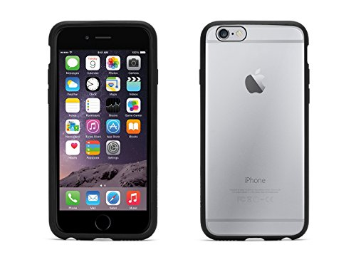 griffin-reveal-case-for-iphone-6-6s-retail-packaging-black-clear