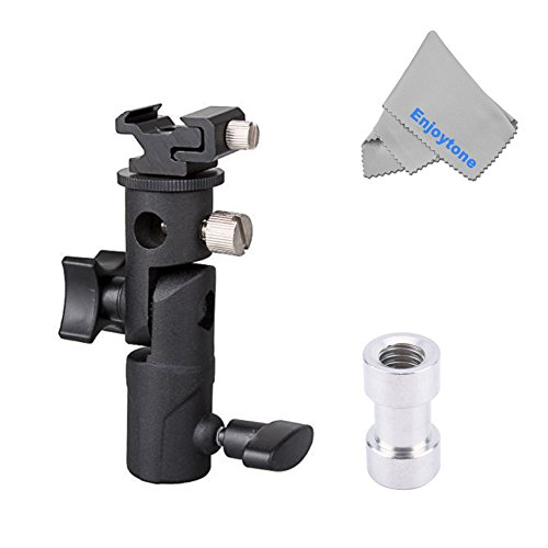 Fomito Camera Umbrella Holder Bracket