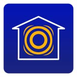 BHN Home Security and Control offers