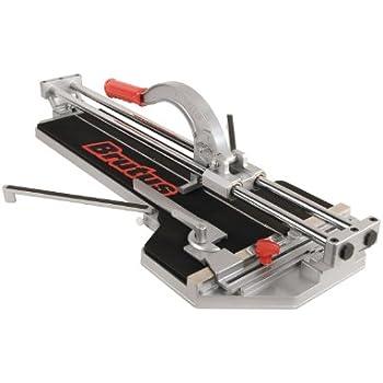Qep 10600 24 Inch Big Clinker Manual Tile Cutter
