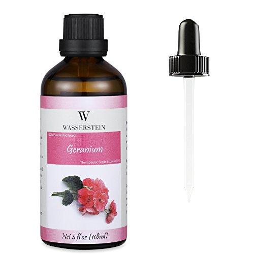 Wasserstein Aromatherapy Essential Oil