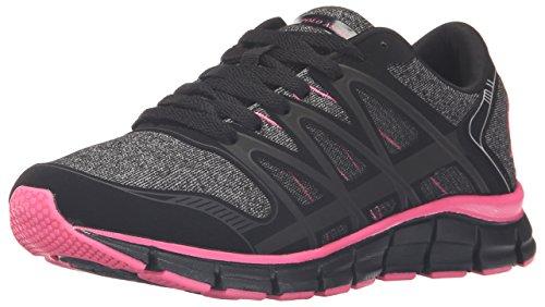 us-polo-assnwomens-womens-lennie-fashion-sneaker-black-heather-jersey-fuchsia-black-85-m-us
