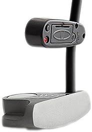 Golf Putter Pointer Golf Putter Training Golf Practice Aid Golf Putting Aim Line Corrector