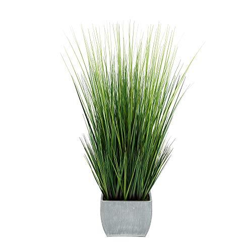 House of Silk Flowers Artificial 44-inch Grass