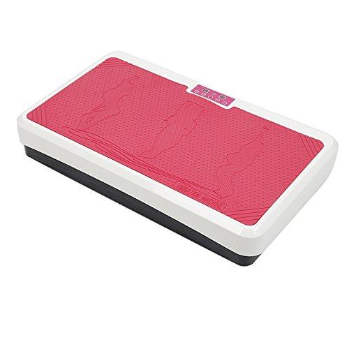 Flyelf Sportstech Profi Vibrationsplatte Home Vibration Plate