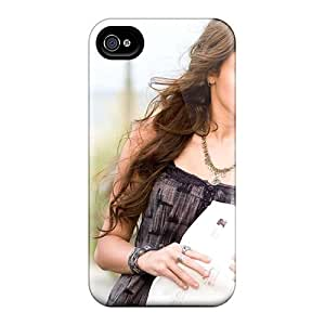 Ideal Randolphfashion2010 Cases Covers For Iphone 6plus(miley Cyrus In The Last Song Movie), Protective Stylish Cases