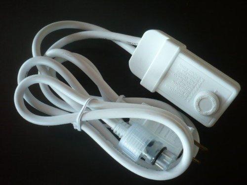 3/8 Led Rope Light 120V in US - 1