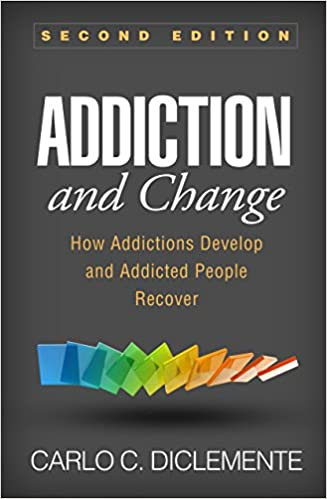 Addiction and change second edition how addictions develop and addiction and change second edition how addictions develop and addicted people recover guilford substance abuse 2nd edition kindle edition fandeluxe Image collections