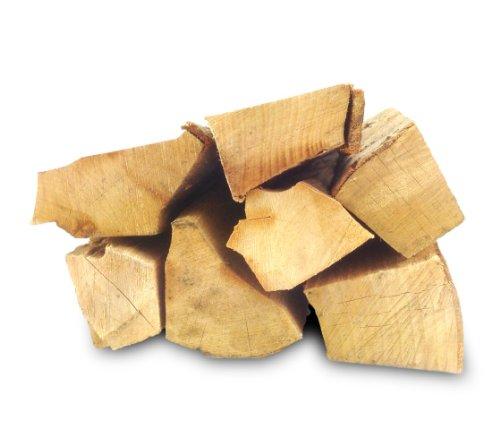 30 kg Brennholz reine Buche ofenfertig trocken