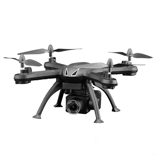 Nabsna X6S HD Camera Remote Control Four-axis Drone Aircraft Airplane & Jet Kits