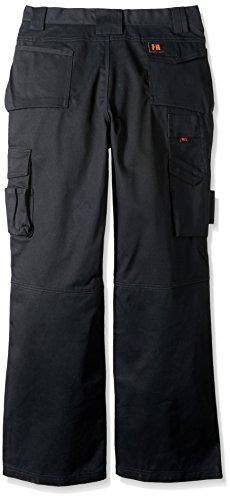 Details about  /Caterpillar Men/'s Flame Resistant Cargo Pants Reg - Choose SZ//color