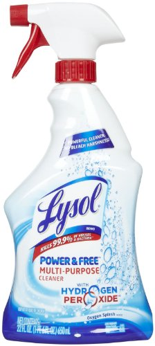 lysol-multi-purpose-cleaner-w-hydrogen-peroxide-22-oz-oxygen-splash-2-pk