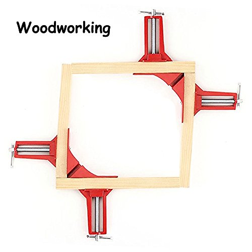 Top 10 most useful Woodworking Tools Clamps - Best of 2018 ...