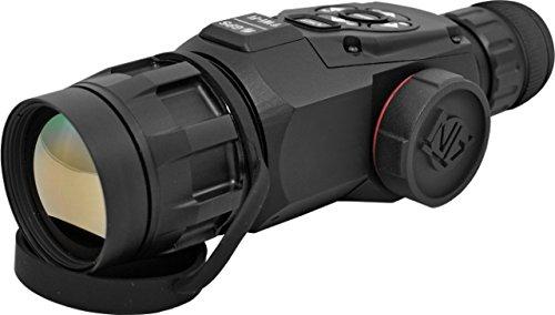 ATN OTS HD 4.5-18x, 384x288, 50mm, Thermal Viewer w/Video Re