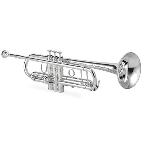 Jupiter Professional XO Series Bb Trumpet 1604S by Jupiter