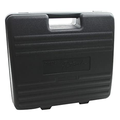 Amazon.com: Brother CC2000 duro Funda de transporte para PT ...