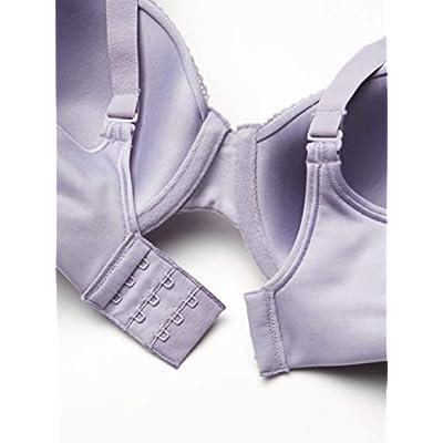 Playtex Women's Nursing Bra at  Women's Clothing store