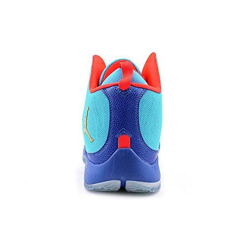 Nike Jordan Super.Fly 2 All Star Mens basketball shoes Model 656326 423