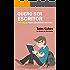 Quero ser escritor: +57 dicas para escrever melhor (Ninho de Escritores Livro 3)