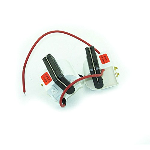 Cloudray High Voltage Flyback Transformer for RECI DY10 CO2