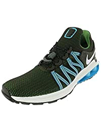 timeless design 5ad25 1c1a1 NIKE Shox Gravity Mens Running Shoes