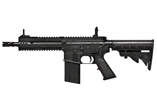 SteelForce .177 Caliber Steel BB - Airsoft Co2 Gun Rifle