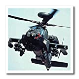 Best 3dRose Longbows - ht 730 2 Helicopters - Apache Longbow Review