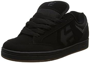 Etnies Swivel Skateboard Shoes