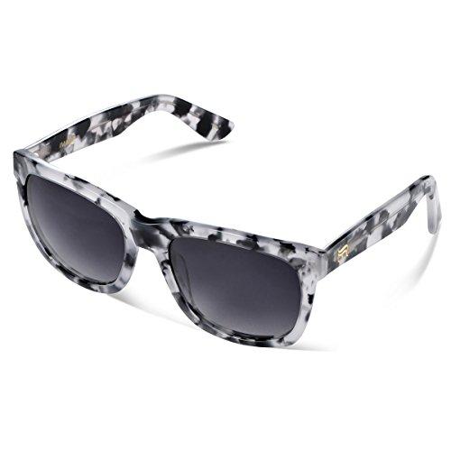 Polarized Full Rim Sunglasses Protection Cycling