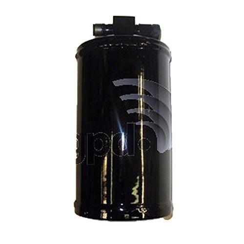 Bestselling Air Conditioning VIR Valves in Receiver