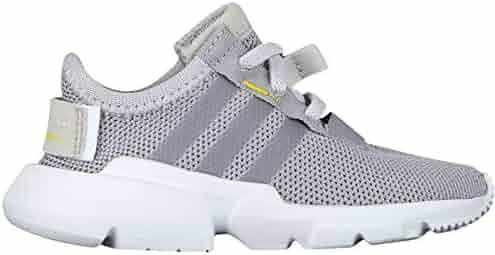 sports shoes 33c3b 46020 adidas Pod-s3.1 El I Toddler B42077 Size 5