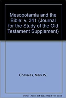 Archaeological study bible kindle
