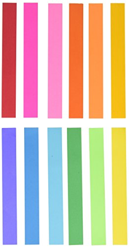 Mighty Bright Paper Chain Strips 1