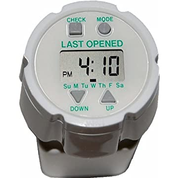 best E-pill Timer reviews