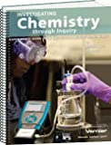 Investigating Chemistry through Inquiry, Volz, Don, 1929075537