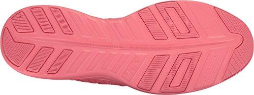 APL: Athletic Propulsion Labs Men's Techloom Phantom Running Sneakers Fire Coral really online NSZrNtKIY