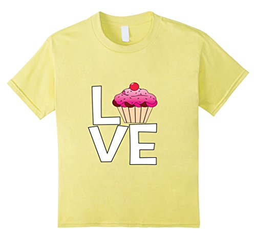 kids-cute-love-cupcake-lover-gift-t-shirt-12-lemon
