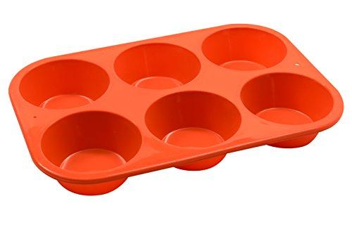 6 cup mini pie pan - 5