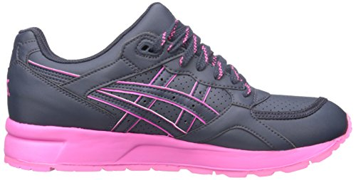 Indian Gel Ink Running Shoe ASICS Speed Indian Retro Ink Lyte 8dHwnq0