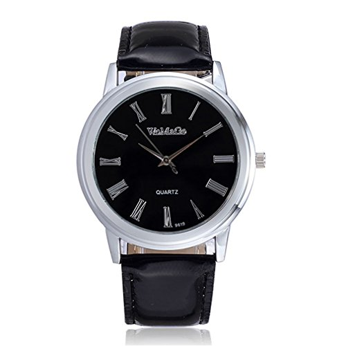 buyeonline-womens-fashion-roman-number-analog-pu-leather-straps-wrist-watches-black