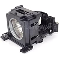 DT00751 3M X62 Projector Lamp