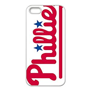 phillies Iphone 5s case