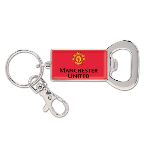 soccer-60428011-manchester-united-key-ring-bottle-opener