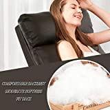 Recliner Chair for Living Room Massage Recliner
