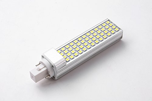 White Led Recovery Lights in US - 7