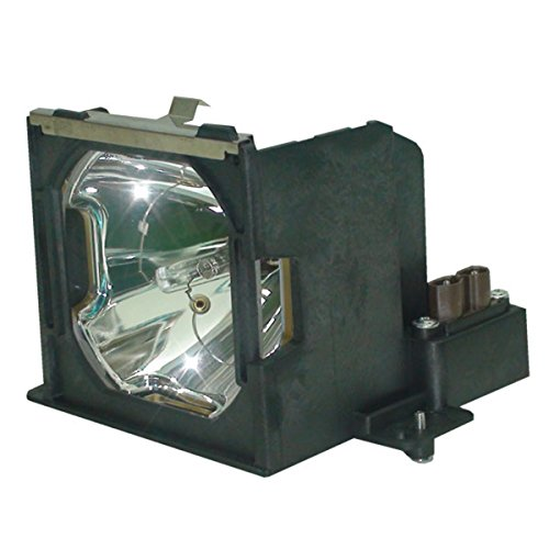 3891 Projector Lamp - 6
