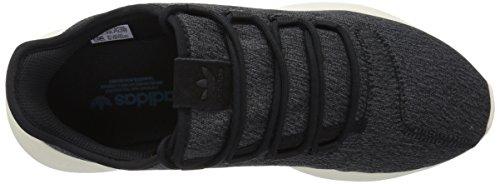 Scarpe Originals Adidas Ginnastica Tubolare Da owhite cblack Cblack Donna Shadow XT1gxBwZ1